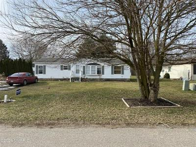 426 GERALD ST, QUINCY TWP, MI 49082 - Photo 1