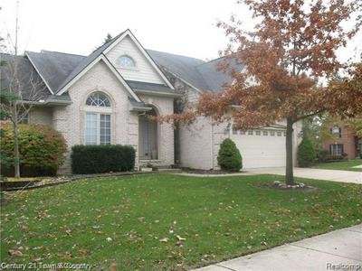 41279 SCARBOROUGH LN, Novi, MI 48375 - Photo 2