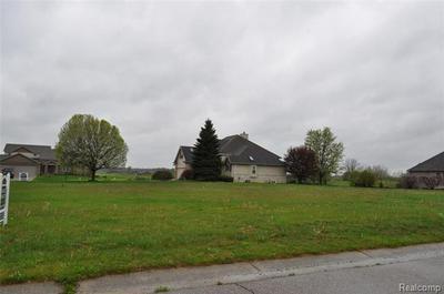 0 CHAMPIONSHIP CRT, Davison Township, MI 48423 - Photo 2