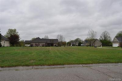 0 CHAMPIONSHIP CRT, Davison Township, MI 48423 - Photo 1