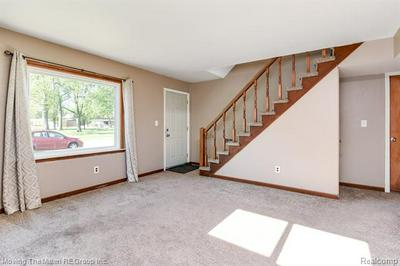 34434 STELLWAGEN ST, Wayne, MI 48184 - Photo 2
