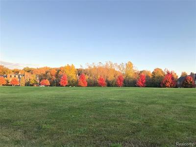 192 N VILLAGE WAY, Canton Township, MI 48188 - Photo 2