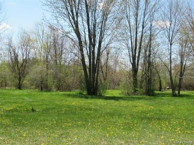 LOT 11 FOX RUN DR, Davison Township, MI 48423 - Photo 1