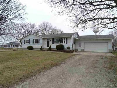 437 LINCOLN ST, MORENCI, MI 49256 - Photo 2