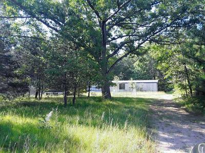 4813 E BAROTHY RD, Branch Twp, MI 49405 - Photo 1