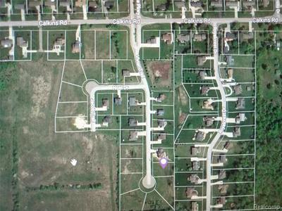 009 VIVIAN TRAIL, Flint Twp, MI 48532 - Photo 1