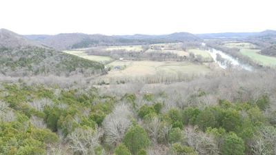8 KIRBY LN, Elmwood, TN 38560 - Photo 2