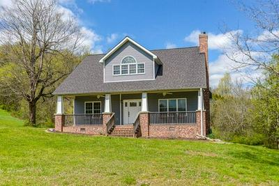 228 WABASH RD, Mulberry, TN 37359 - Photo 2