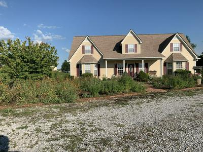 250 GULLEY DR, Summertown, TN 38483 - Photo 2
