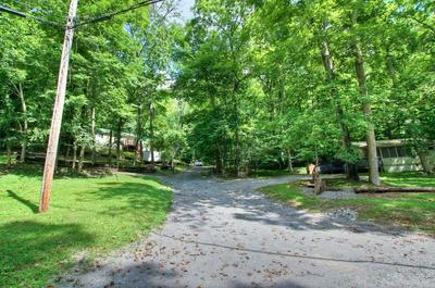 0 SCOTT CANYON RD., Smithville, TN 37166 - Photo 2