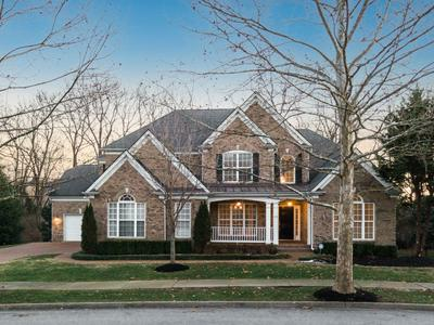 2003 DAYLILY DR, Franklin, TN 37067 - Photo 1