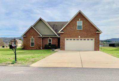 99 WESTFIELD PL, Woodbury, TN 37190 - Photo 1