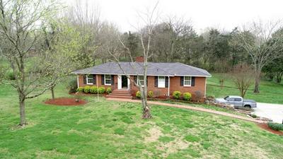 623 RONNIE RD, Madison, TN 37115 - Photo 1