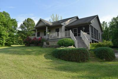 264 MUDDY FORK LN, Cadiz, KY 42211 - Photo 2