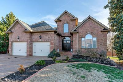 116 CARRIAGE WAY, Hendersonville, TN 37075 - Photo 1