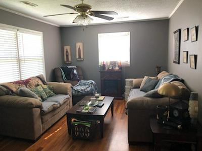 512 W POINT RD, Lawrenceburg, TN 38464 - Photo 2