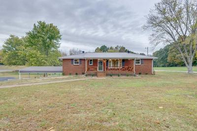 1835 HIGHWAY 49 E, Charlotte, TN 37036 - Photo 1