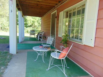 121 HANNAH RD, Summertown, TN 38483 - Photo 2