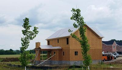 503 GOLDEN EAGLE CT # 39, Eagleville, TN 37060 - Photo 2