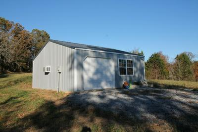 8321 HIGHWAY 49, Erin, TN 37061 - Photo 2