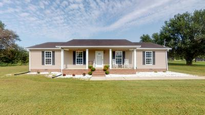 1588 OLD FAYETTEVILLE HWY, Lynchburg, TN 37352 - Photo 1