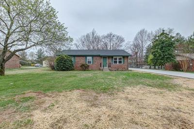 2006 OLD GREENBRIER PIKE, GREENBRIER, TN 37073 - Photo 1