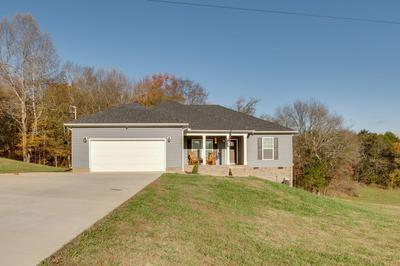 180 CASE RD, Lynchburg, TN 37352 - Photo 1