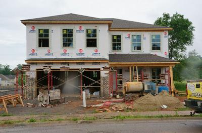 685 ELM ST, Clarksville, TN 37040 - Photo 1