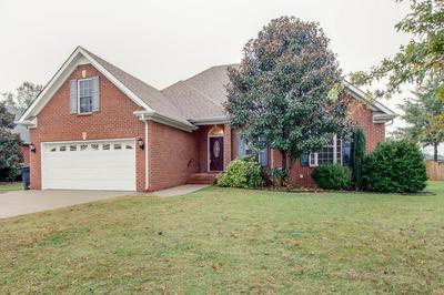 4647 HAMMOCK DR, Murfreesboro, TN 37128 - Photo 2