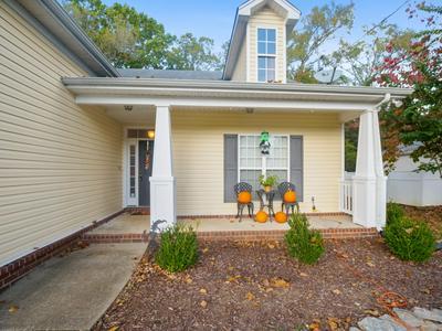 1408 CALIFORNIA DR, Murfreesboro, TN 37129 - Photo 2