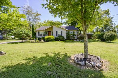 313 ETON RD, Smyrna, TN 37167 - Photo 2
