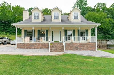 200 BURCH LN, Pulaski, TN 38478 - Photo 1