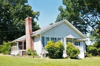 3045 VANLEER HWY, Charlotte, TN 37036 - Photo 2