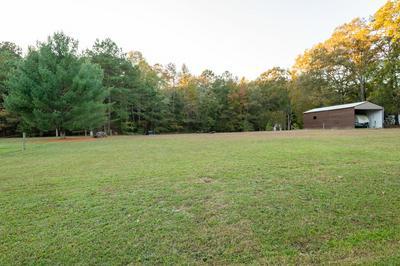 0 TENNESSEE DR., Estill Springs, TN 37330 - Photo 2
