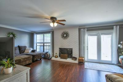 1027 BRENTWOOD PT, Brentwood, TN 37027 - Photo 1