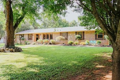 309 CHEROKEE RD, Hendersonville, TN 37075 - Photo 1