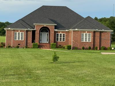 1505 ELKTON PIKE, Pulaski, TN 38478 - Photo 1