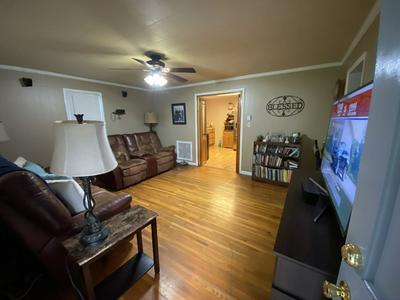1341 LOUISVILLE HWY, Goodlettsville, TN 37072 - Photo 2