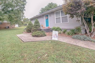 410 GARDEN ST, Estill Springs, TN 37330 - Photo 2