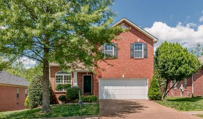 6952 SCARLET RIDGE DR, Brentwood, TN 37027 - Photo 2