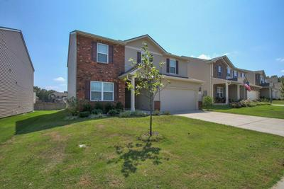 911 ROSS CREEK WAY, Lebanon, TN 37087 - Photo 2