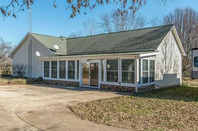 2251 GRANDADDY RD, LAWRENCEBURG, TN 38464 - Photo 2