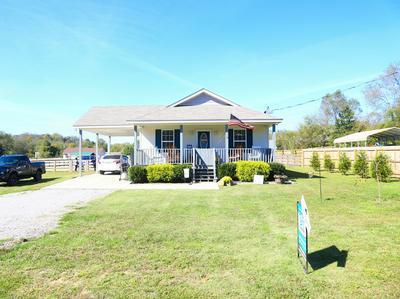 225 DREW DR, Pulaski, TN 38478 - Photo 1