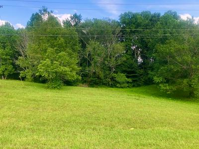 0 COOKEVILLE HWY, Livingston, TN 38570 - Photo 1