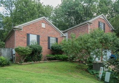 509 CEDAR CV, Nashville, TN 37209 - Photo 2