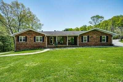 660 VALLEY DR, LIVINGSTON, TN 38570 - Photo 1