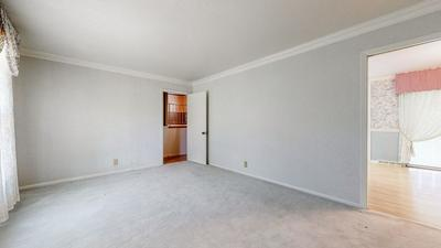 100 PAXTON CT, Hendersonville, TN 37075 - Photo 2