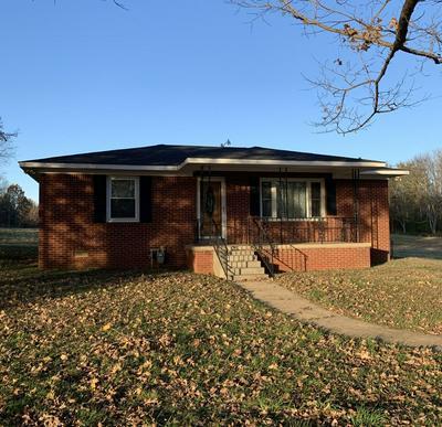 4410 HIGHWAY 49 W, VANLEER, TN 37181 - Photo 2