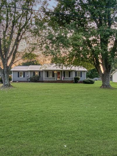 189 PARKWAY RD, Tullahoma, TN 37388 - Photo 1