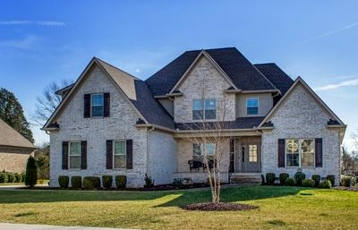 1642 CONSTELLATION CT, Murfreesboro, TN 37129 - Photo 2
